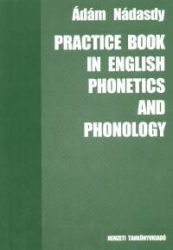 Practice Book in English Phonetics and Phonology