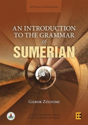 An Introduction to the Grammar os Sumerian